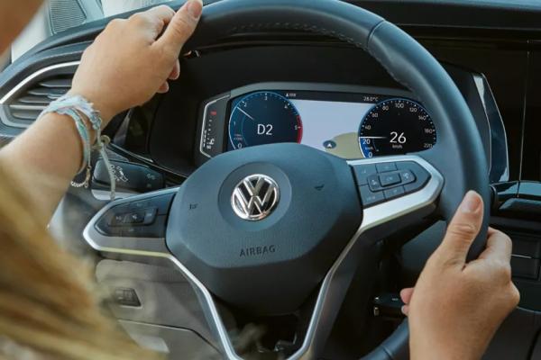 ca1384-vw-california-driving-comfort-3d-navigation-hfs - Edited
